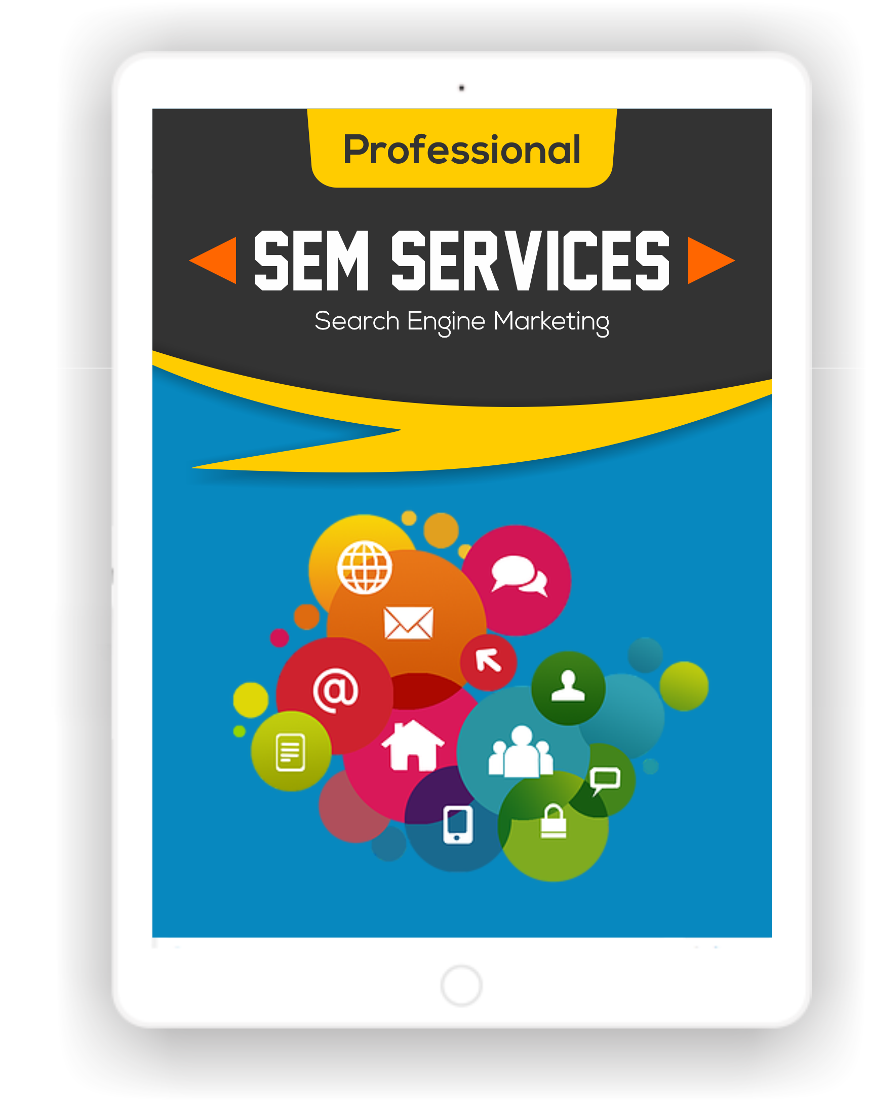 top 10 seo services,digital-marketing services in hyderabad
